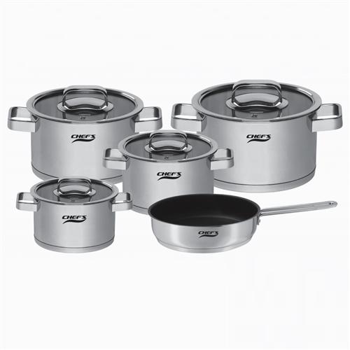 bo-noi-5-chiec-Chef's EH-CW630-binh-duong