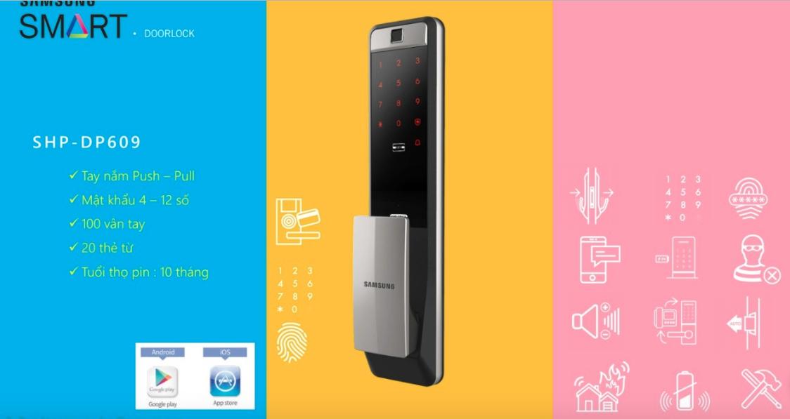 khoa-van-tau-Samsung SHP-DP609-binh-duong