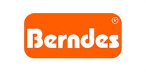 logo-berndes