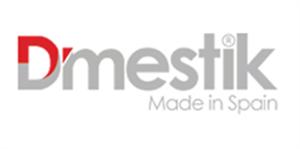 logo-dmestik