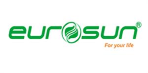 logo-eurosun