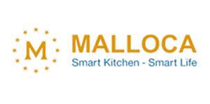 logo-malloca