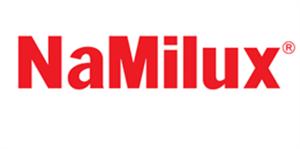logo-namilux