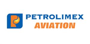 logo-petrolimex