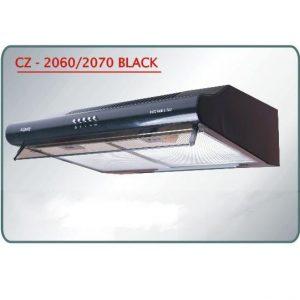 Máy hút mùi Canzy CZ-2060 BLACK