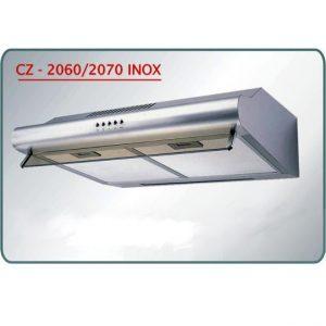 Máy hút mùi Canzy CZ-2070 INOX
